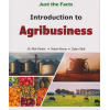 agribusiness_cover_scan_3-31-21