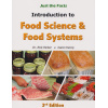 intro_food_sci__food_systemse_3rd_ed_book_cover_3-31-21