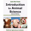 intro_to_ani_sci_2nd_ed_cover_3-31-21_1203362584