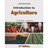 jtf_intro_to_ag_cover