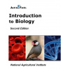 jtf_intro_to_biology_bookcover_2ndedition