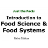 jtf_intro_to_food_sci_and_food_systems_3rd_ed_254009512