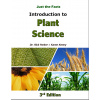 jtf_intro_to_plant_sci_bookcover_3rdedition