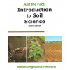 jtf_soil_sci_cover