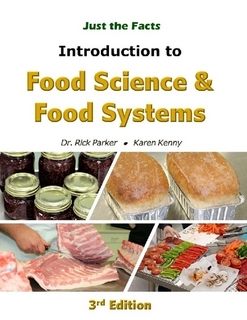JTF FoodScienc BookCover SecondEdition CoverUpdate NAIwebsite